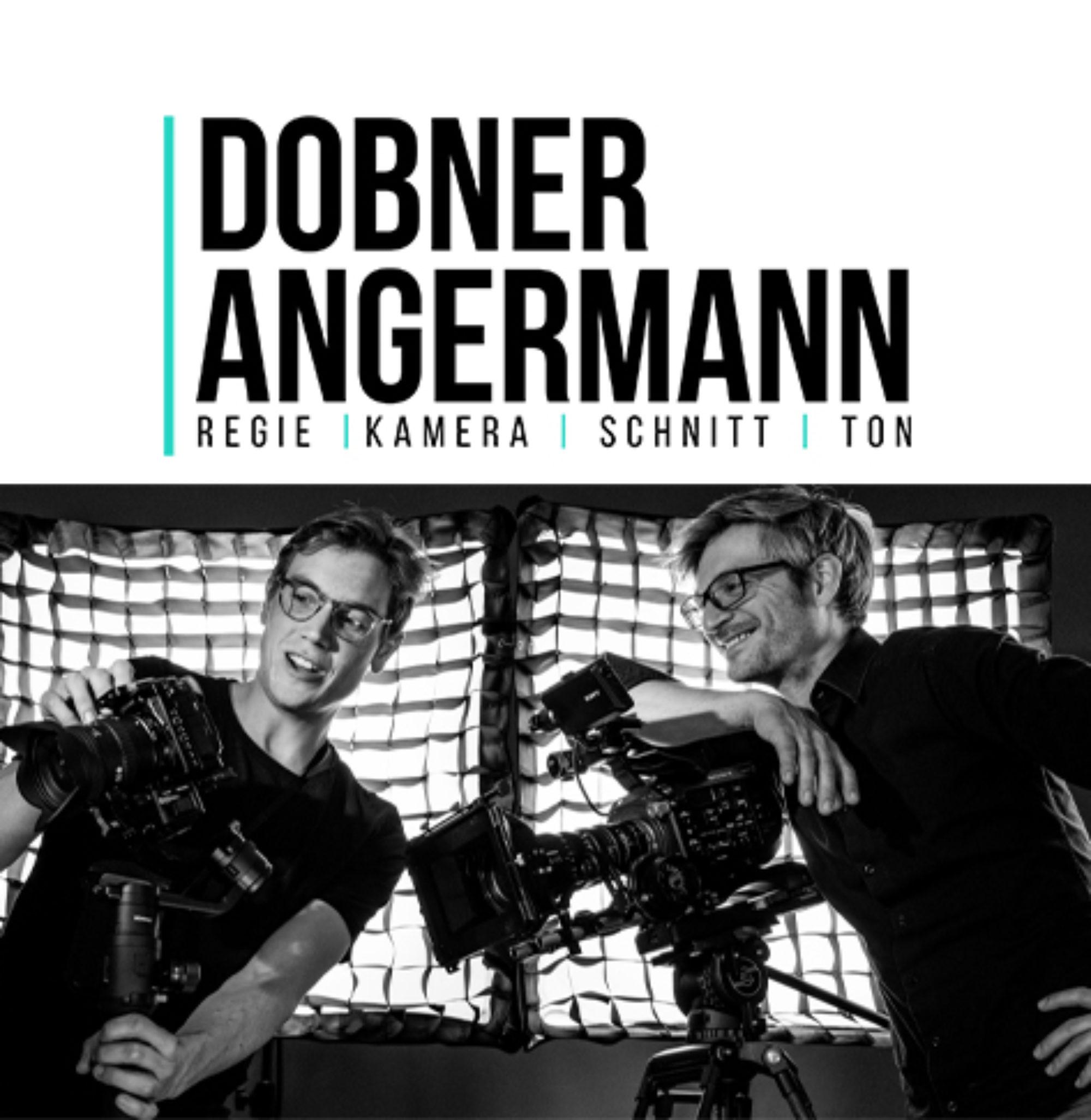 Dobner & Angermann Film