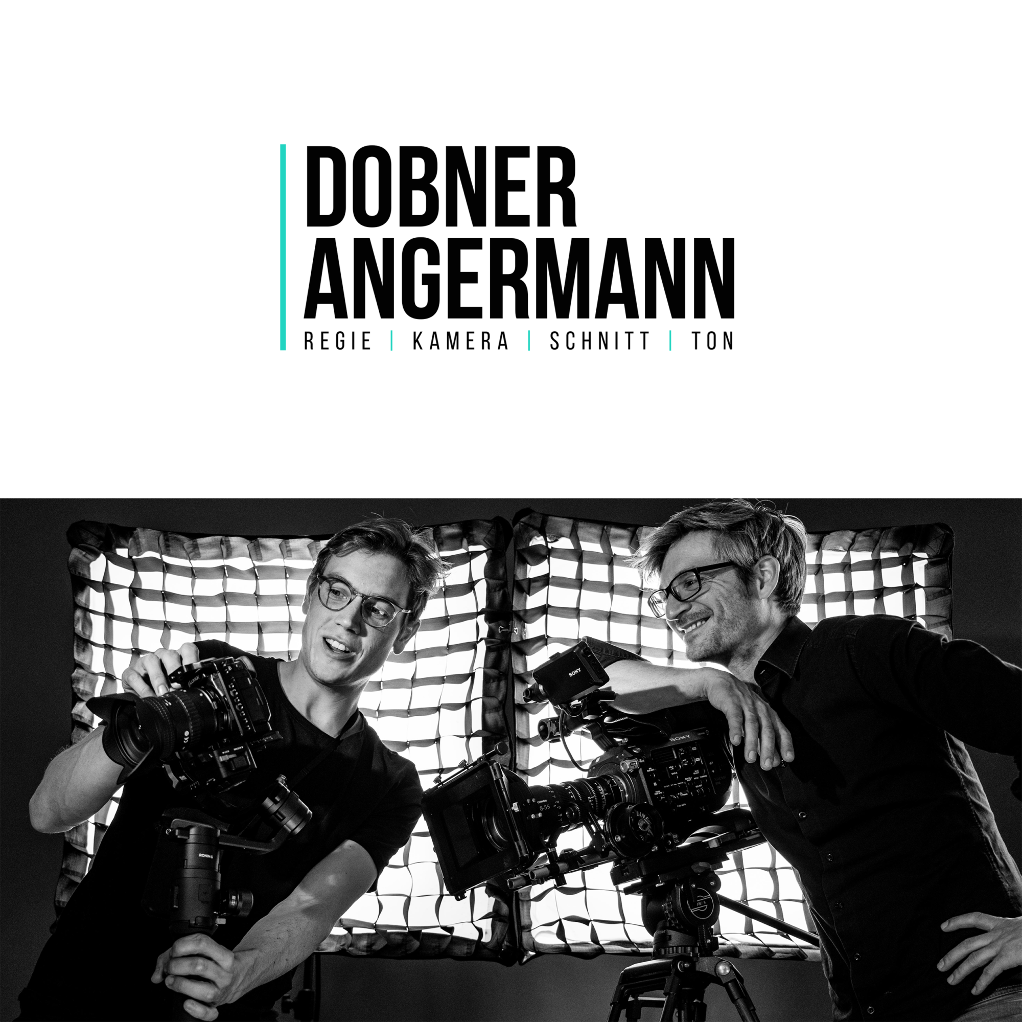 Dobner / Angermann Film